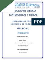 N14-Grupo 1