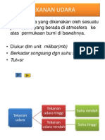 tekanan_udarazk.pptx