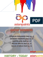 Asian Paints Branding.pptx