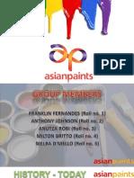 Asian Paints Branding.pptx