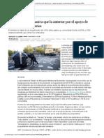 Huelga educativa.pdf