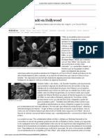 Cuando Hitler mandó en Hollywood _ Cultura _ EL PAÍS.pdf
