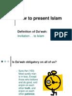 PresentIslam.pps