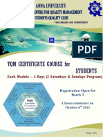 Batch3brochure.pdf
