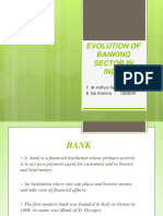 EVOLUTION OF BANKING IN INDIA.pptx