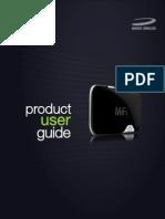 90026236_R1.1_VIEW_OnlineUG_MiFi2372_Apps_NVTL.pdf