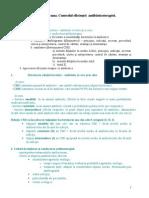 Antibiograma.doc