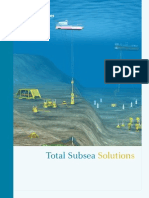 Total Subsea Solutions.pdf