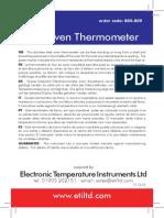 800-809 oven instructions.pdf