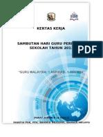 kertas-kerja-hari-guru SKB9.doc