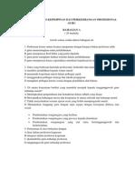 contoh soalanEDU3108.docx