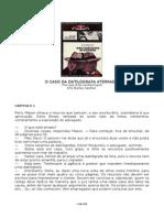 Gardner, Erle Stanley - O Caso Da Datilografa Aterrada