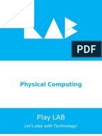 Play LAB.pdf