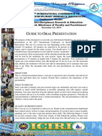 guide to oral presentation.pdf