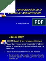 ParteVB-SCM