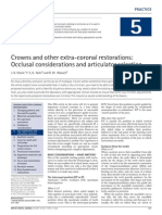 articulator selection-occlusion for crowns.pdf