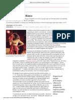 Esperanza Spalding.pdf