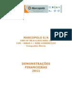 10 DFs Marcopolo Completas Dez11.pdf