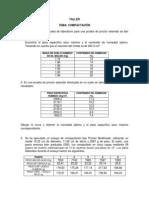 taller compactacion.docx