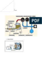 Pressure Instruments.pdf