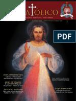 Fiel Catolico-Amostra Web