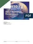 TAW 10 PART 1 of 2.pdf