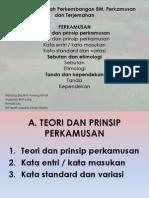 BMM3112 TAJUK 13_PERKAMUSAN.pptx