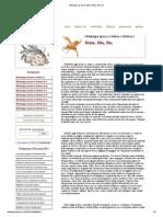 Mitologia greca e latina - Ilizia, Illo, Ilo.pdf