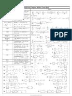 csformulae.pdf
