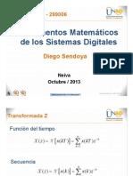 Diapositiva Col 1