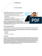 Career Interests Guide final 092010.pdf