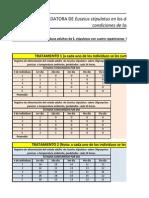 Copia de Capacidad Predatora de Es. y a.c 2013
