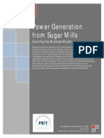 Power generation from sugar mills.pdf