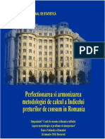 IPC - BNR   26.01.2010.pdf