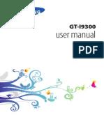 Manual Telefon.pdf