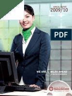 18th_annual_report.pdf