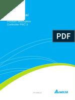 PD_PSC3_en_Rev.02