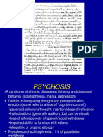 French Antipsychotic 4-14-10 Presentation
