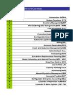 BPCS Reference Manual