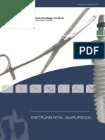 SURGICALINSTRUMENTS_PT.pdf