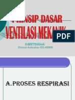Ventilasi Mekanik-1.ppt