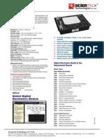 ST2611.pdf