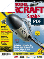 ModelAircraftApril2012.pdf