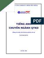 tieng-anh-chuyen-nganh-quan-tri-kinh-doanh.pdf