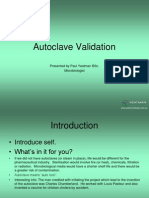 Autoclave_Validation_presentation.ppt