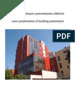 automatizari-la-cladiri-inteligente.pdf