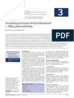 why-when-how- to increase ovd.pdf