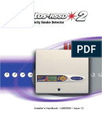 HSSD installers_handbook.pdf