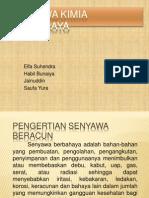 senyawa beracun.pptx
