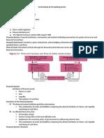 Asset management  Liability management